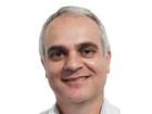 Zizo (PMDB) é eleito prefeito de Lagoinha, SP
