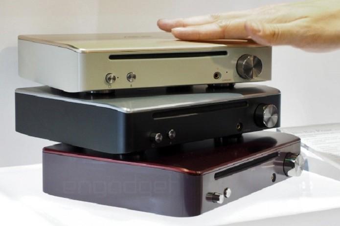 Blu-ray Prime deve chegar ao mercado no final do ano (Foto: Reprodução/Engadget)