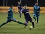 Fora da Copa do Brasil, Coruripe se prepara para mais um duelo decisivo