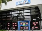 Na 2ª semana de greve, 819 agências bancárias estão fechadas no Paraná