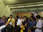 Convenção do PSDB lança Raquel Lyra para prefeita de Caruaru, Agreste