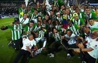 """Playlist: """"Redação"""" destaca Olimpíadas e título do Atl. Nacional na Libertadores"""