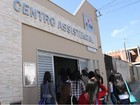 Câncer de Boca é tema de encontro de profissionais em Divinópolis