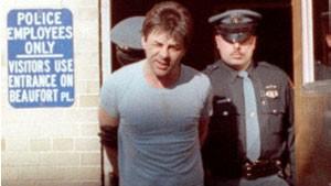 Kosilek, quando foi preso no início da década de 1990, ainda apresentava a identidade masculina (Foto: AP)