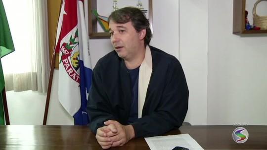 TRE-RJ cassa mandatos de prefeito de Paraty e vice