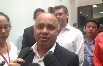 """Ministro diz não acreditar em boicote no Rio 2016: """"todos estarão aqui"""""""