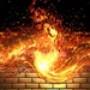 Firewall PAPI