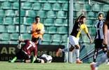 Criciúma surpreende o Figueirense e vence por 2 a 0 no Orlando Scarpelli (Estadão Conteúdo)
