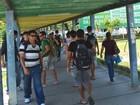 Universidade Federal de Sergipe aprova adesão ao Sisu