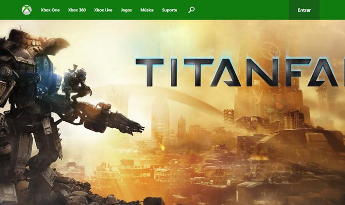 Xbox Live: Como cancelar a renovação automática da Live Gold (Foto: Reprodução/Murilo Molina)