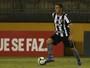 """Raphael Rezende não vê Botafogo """"ideal"""" com Camilo e Montillo juntos"""