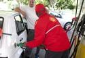 Conversão de combustível em motores pode trazer danos