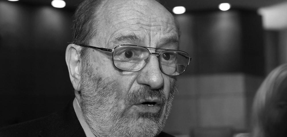 6 Ideias Memoráveis Do Escritor Umberto Eco Sobre Redes Sociais E