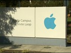 Disputa entre a Apple e o FBI gera debate sobre privacidade e segurança