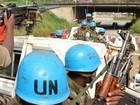 Diretor da ONU deixa cargo após denunciar estupro de menores