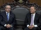 Processo de impeachment deve ter 'total isenção' no Senado, diz Renan
