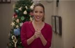 Sirlene dá dicas de como arrasar nas compras de Natal