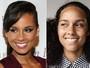 Alicia Keys decide não usar mais maquiagem em carta aberta: 'Livre'