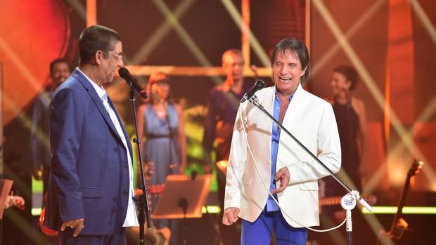 Fim de Ano: Globo tem programação especial (Divulgação)