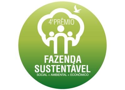 FazendaSustentavel (Foto:  )