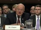 Serviço secreto dos EUA confirma no Senado ataque hacker da Rússia