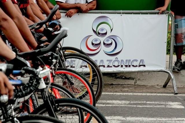Corridas ocorrem no dia 24 de novembro, em Manaus (Foto: Divulgação)