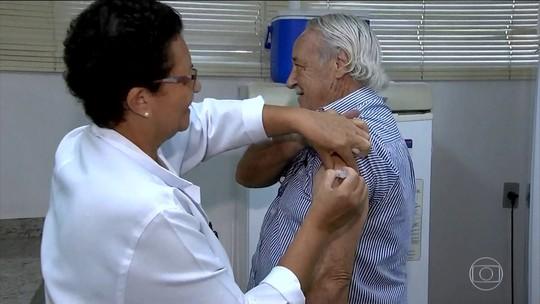 Infectologistas falam sobre o vírus H1N1, prevenção e tratamento
