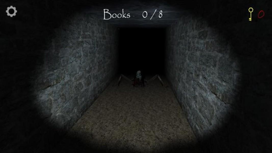 Slendrina: The Cellar | Jogos | Download | TechTudo