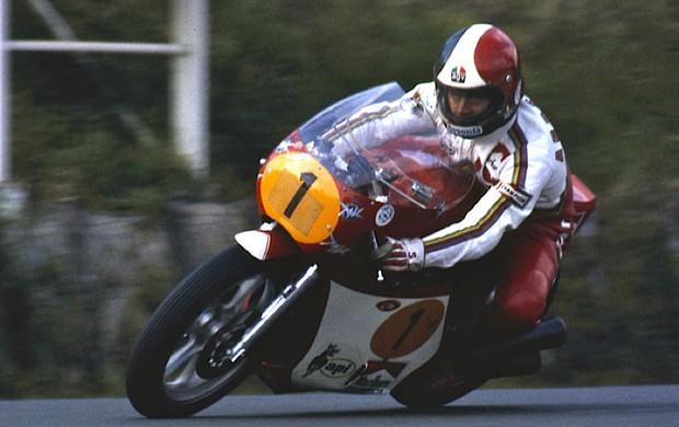 """BLOG: MM Artigos Imperdíveis - """"Quarenta anos atrás: O último grito de vitória da MV"""" - de Mat Oxley para Motor Sport Magazine..."""
