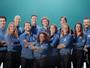 Agosto tem estreias e cobertura dos Jogos Olímpicos na RBS TV; confira