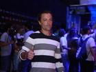 Kayky Brito comenta boato de affair com Vanessa Gerbelli: 'Um barato'