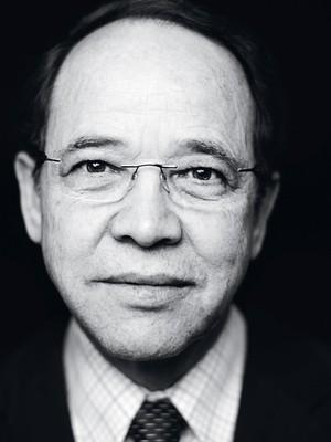 José Pedro da Silva  (Foto: Victor Affaro)
