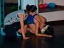 Oficina de dança criativa vai explorar e experimentar movimentos do corpo
