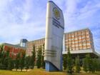 Atraso em salários faz anestesistas pararem no hospital de Canoas