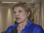 Dilma demite Ana de Hollanda e põe Marta Suplicy no Ministério da Cultura