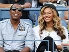 Jay-Z revela em música para filha que Beyoncé sofreu aborto espotâneo