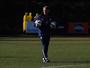 Mancini cancela folga do Inter na Páscoa após empate com Parma