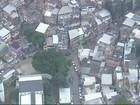 PM faz operação para tentar localizar suspeitos de matar médica no RJ
