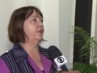 Cartório eleitoral em Juiz de Fora terá plantão nos fins de semana