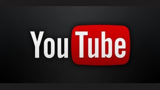 Foto: (YouTube põe fim às anotações em vídeos (Foto: Reprodução/YouTube))