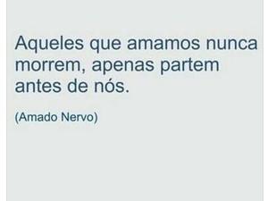 Companheiro expressou tristeza em redes sociais (Foto: Arquivo Pessoal)