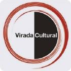 Virada Cultural (Foto: Arte/G1)