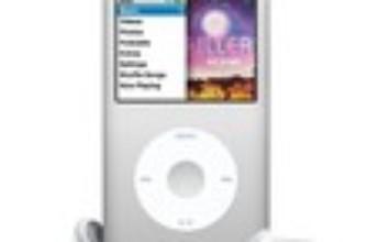 iPod Classic geração 5