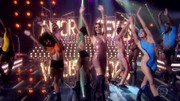 Vídeos de 'Amor e Sexo' de terça-feira, 13 de novembro