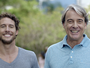 Globo lança nesta sexta campanha de divulgação da Ação Global