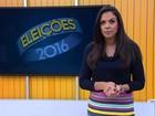 Veja a manhã dos dois candidatos em Porto Alegre nesta sexta-feira (21)
