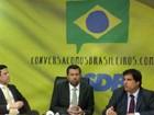 PSDB diz que não é possível auditar sistema do TSE e pede voto impresso
