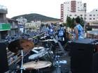 Prefeitura abre cadastro para blocos do carnaval de rua de Itaúna