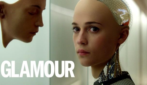 Ficção científica que inspira a tecnologia do futuro (Foto: Glamour)