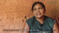 Na cidade mais pobre do país, família vive com menos de R$ 2,5 por dia